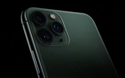 iPhone 11 tem versões Pro e Pro Max anunciadas, confira