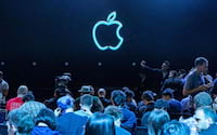 Apple Event 2019: confira tudo que foi anunciado hoje