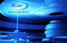 O que é e como funciona o Blu-ray?