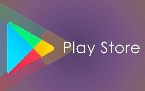 Google lança teaser do Google Play Pass, serviço de assinatura de games