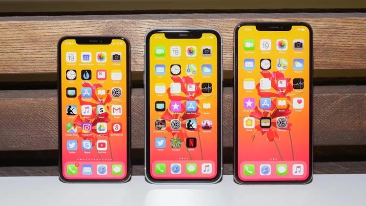 iphone11-telas