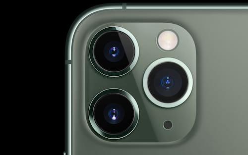 O que tem de novo no iPhone 11, iPhone 11 Pro e iPhone 11 Pro Max?
