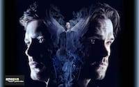 Amazon Prime Video: 14ª temporada de Supernatural estreia na próxima semana