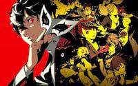 Estúdio Atlus revela novo trailer de Persona 5 Royal