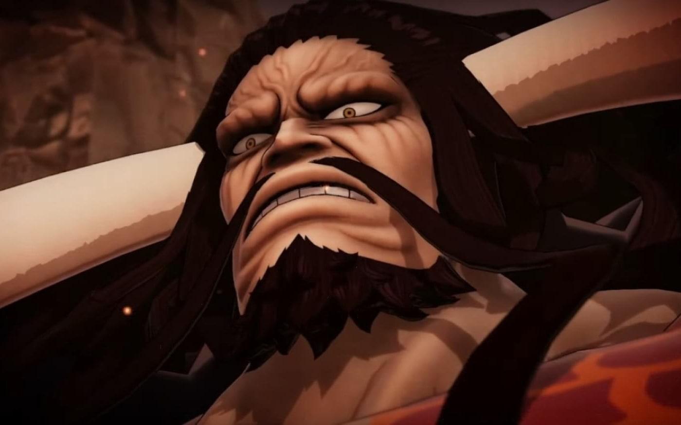 [Tokyo Game Show 2019] One Piece Pirate Warriors 4 ganha novo trailer e mostra país de Wano!