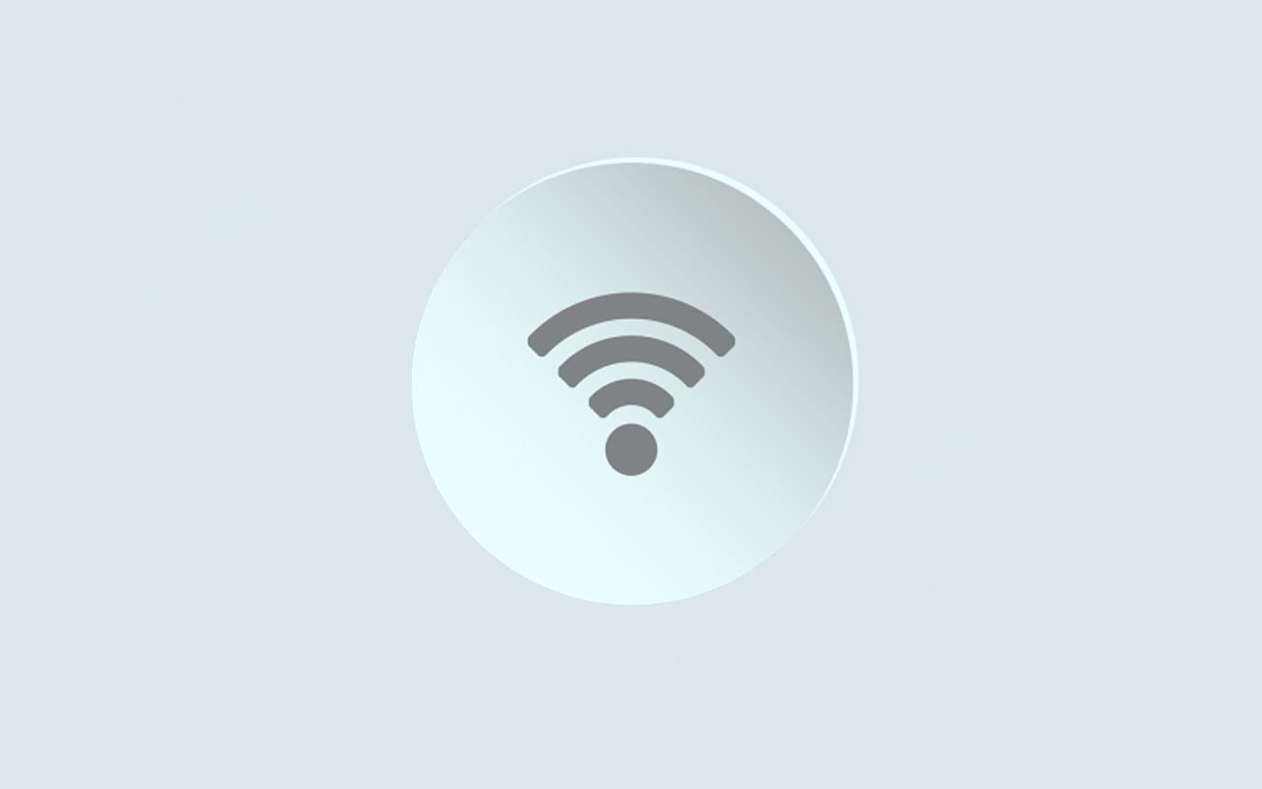 Hotelaria: Estudo revela como o gerenciador de WiFi pode melhorar a experiência dos hóspedes