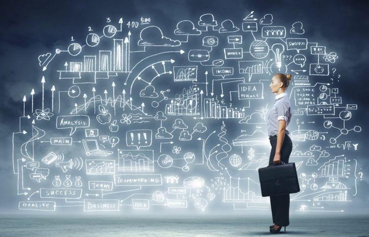 O que é ERP - Enterprise Resource Planning?