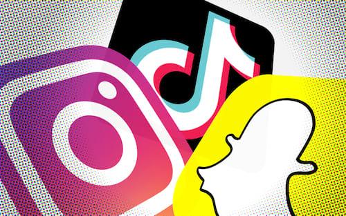 Instagram deverá trazer funcionalidade do TikTok como Clips nos Stories