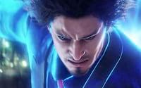 [Yakuza 7] Jogo recebe trailer e gameplay na TGS 2019