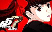 Persona 5 Royal ganhará edições especiais limitadas do Playstation 4 e Playstation 4 Pro