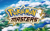 Como resolver o problema do Pokémon Masters em celular incompatível?