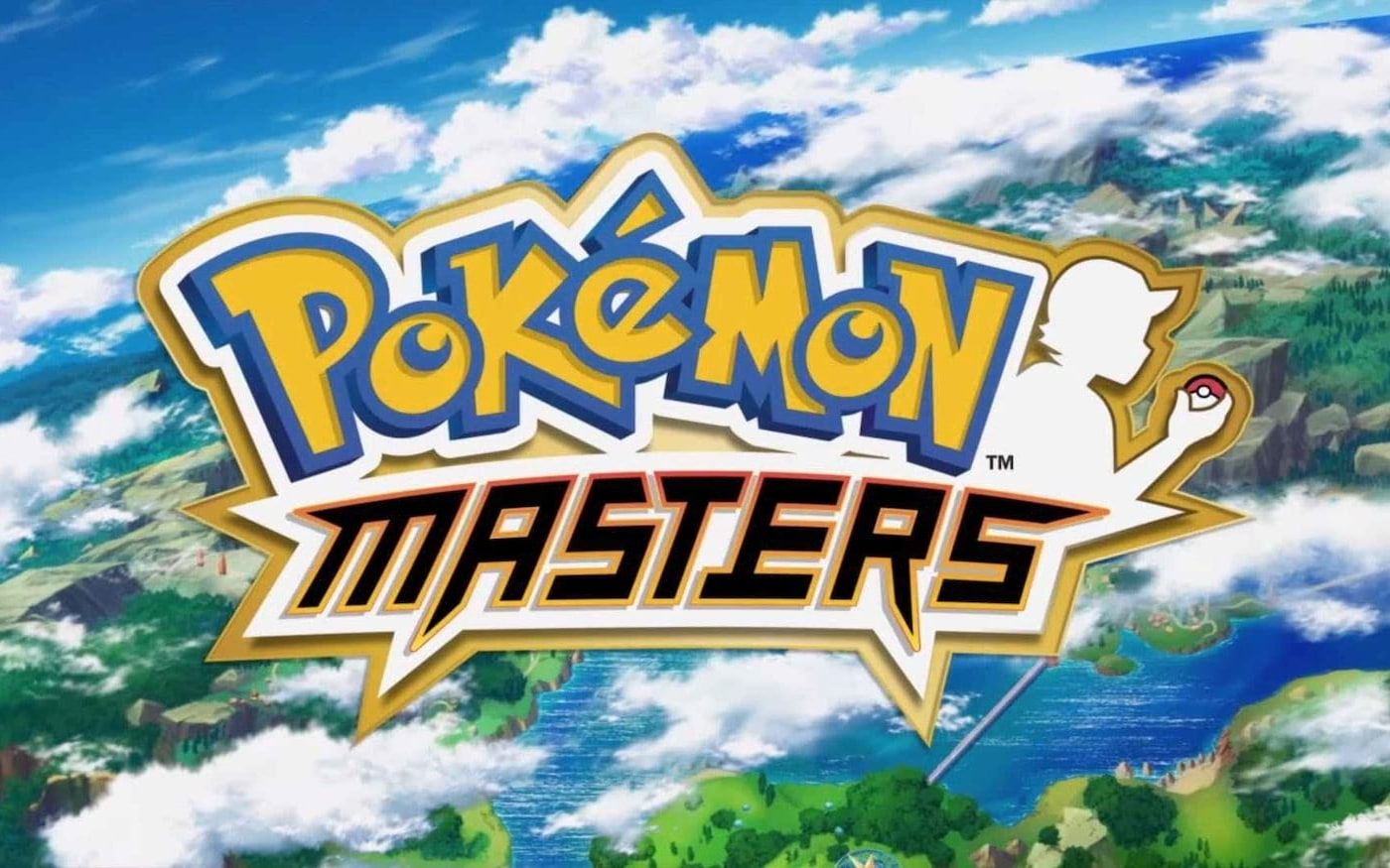 Vale a pena baixar o jogo Pokemon Masters?