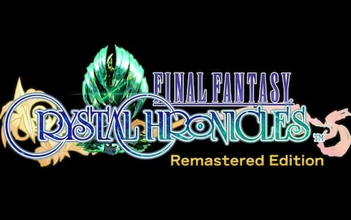 [Final Fantasy Crystal Chronicles Remastered] Jogo ganha vídeo de gameplay de 21 minutos durante a TGS 2019!