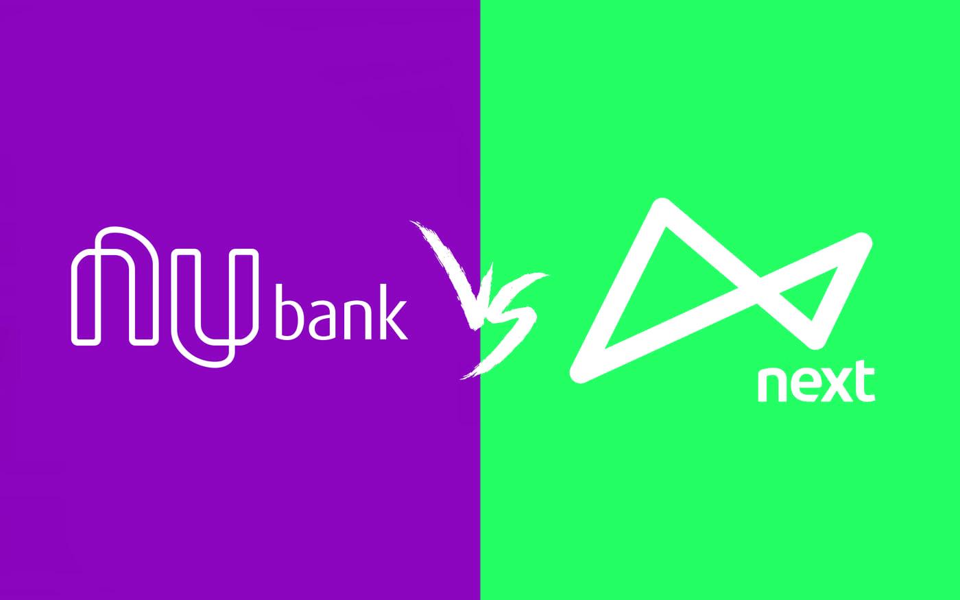 Banco Next mudou, mas será que está melhor que o Nubank agora?