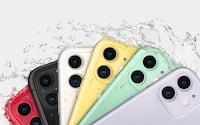 Antutu confirma 4GB de RAM para todos iPhone 11