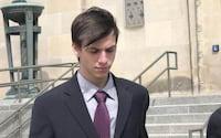 Jovem gamer norte americano denuncia homem para a SWAT e causa a morte de um homem