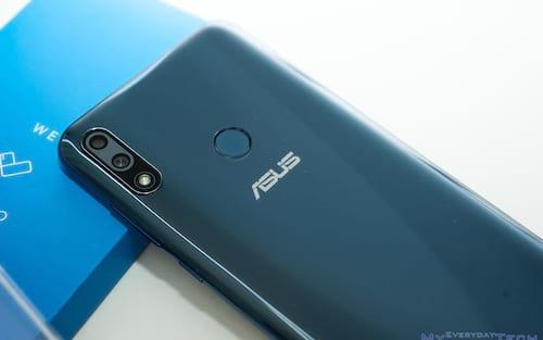 ASUS lança Zenfone Max Pro M2 no Brasil, por R$ 1699. Temos desconto exclusivo de 20% para você