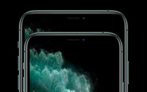 iPhone 11 Pro: Sem 5G, Apple melhora a velocidade LTE do smartphone