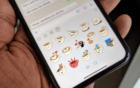 Sem confusão: Aprenda a usar as figurinhas do WhatsApp