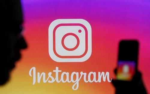 Instagram apresentou bug de segurança que deu acesso a informações pessoais de usuários