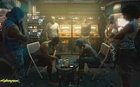 CD Projekt RED revela que seu modo multiplayer de Cyberpunk 2077 terá conexão com a história