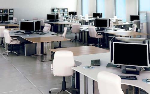 Estudo da IDC Brasil mostra crescimento no mercado de computadores