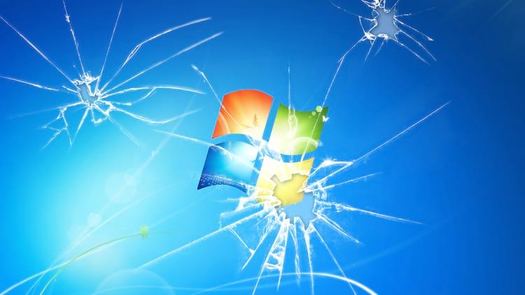 KB4515384 Atualização está causando mais problemas do que trazendo soluções para usuários do Windows 10