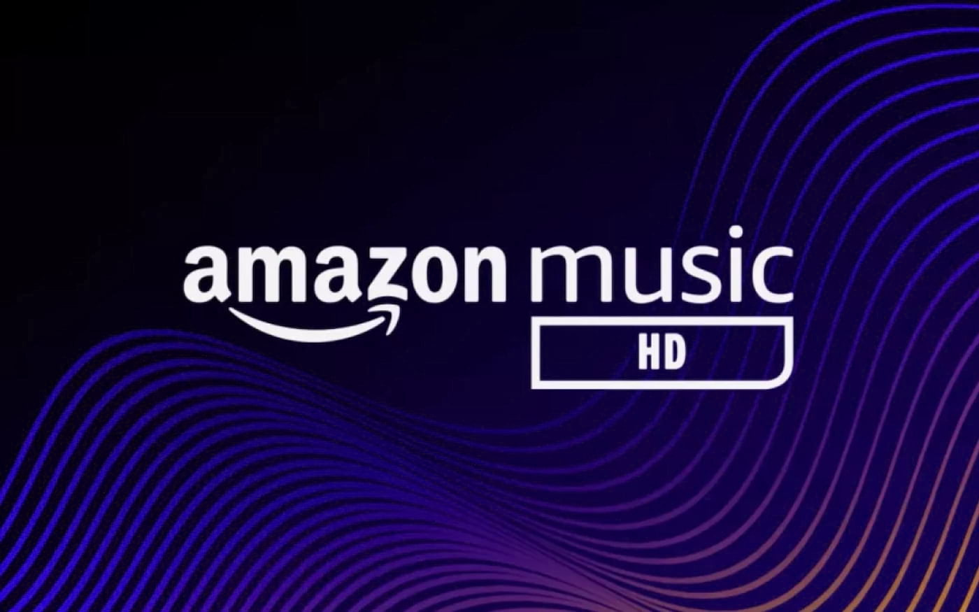 Amazon anuncia seu novo streaming de música Hi-fi, o Amazon Music HD