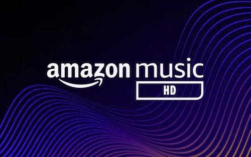 Amazon anuncia seu novo streaming de música Hi-fi, o Amazon Music HD