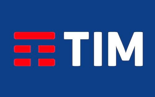 Tim é investigada por vazar dados de 48 mil clientes