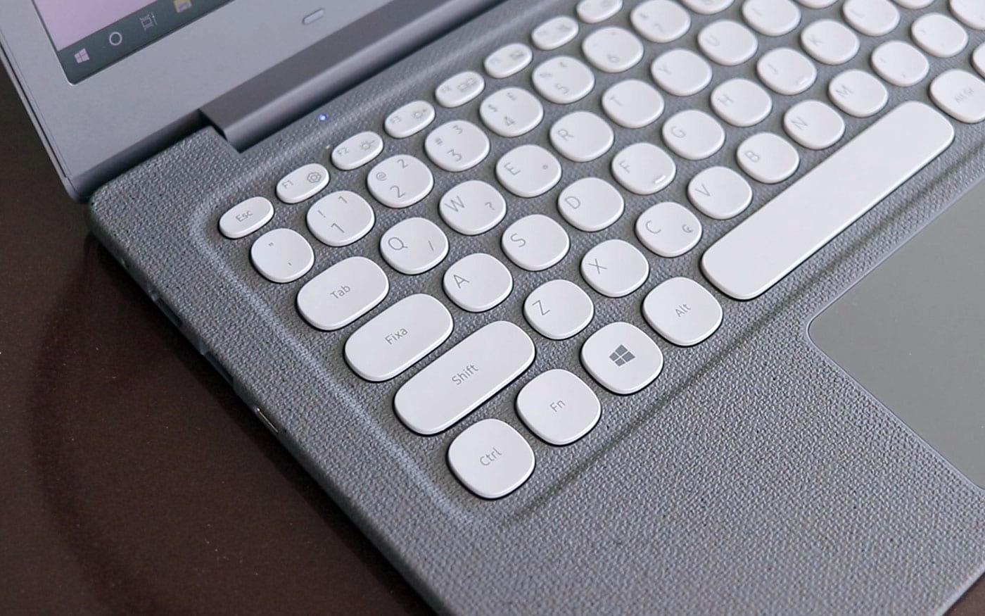 Review - Samsung Flash F30: Pra quem é este simpático notebook?