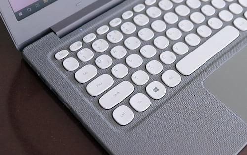 Review Samsung Flash F30: Pra quem é este simpático notebook?