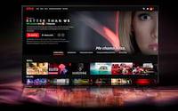 Privacidade: Smart TVs também compartilham dados do usuário com Netflix e Facebook
