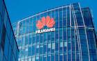 Huawei investirá US$1,5 bilhão em programa para desenvolvedores