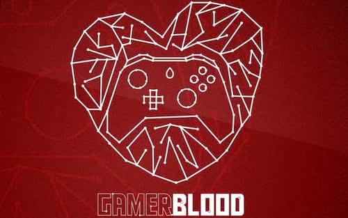 [Gamer Blood] Participe da 4ª campanha de doação promovida pela Xbox Brasil