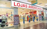 PROMOÇÃO de Games: Lojas Americanas com descontos em diversos jogos! Confira!