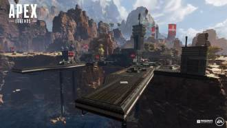 Apex Legends para Windows