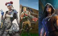 Os 10 melhores games gratuitos para Windows 10 em 2019