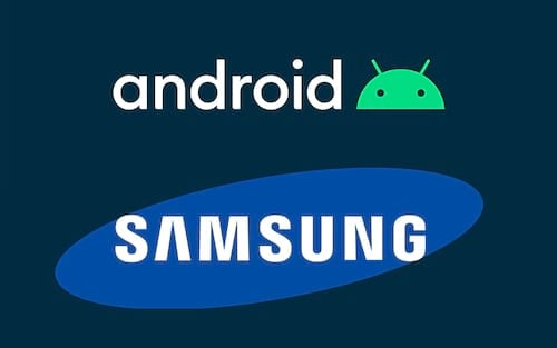 Android 10: Lista de dispositivos da Samsung que receberão a atualização