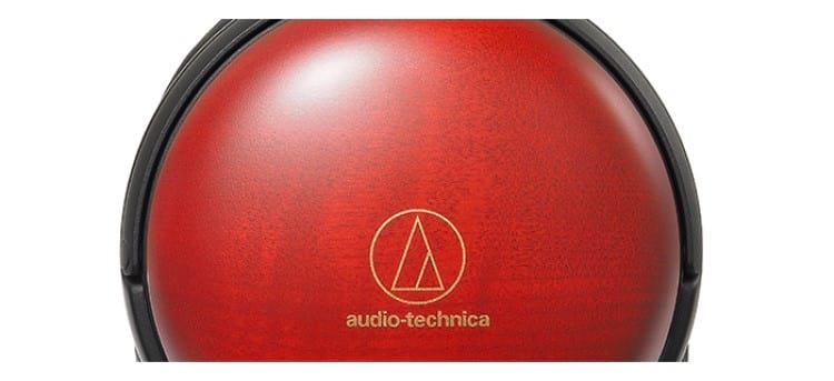 Audio Technica ATH-AWAS Fonte: Audio Technica Japan