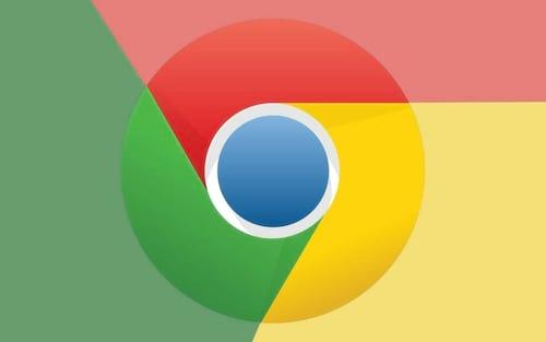 Novos recursos fazem Google Chrome finalmente alcançar seus rivais