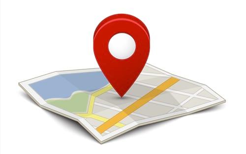 Modo de navegação privada está em testes no Google Maps