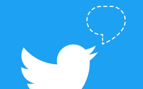 O que o Twitter está mudando para ser uma rede social menos tóxica?