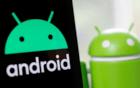Remova esses aplicativos Android do seu smartphone agora