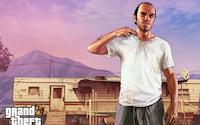 De acordo com o CEO da distribuidora Take-Two, jogos indies não serão ameaça para GTA ou Red Dead