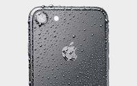 iPhone 7 mostra quase dobro de radiação emitida do que afirma a Apple