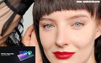 Xiaomi Mi Mix Alpha: Câmera ISOCell HMX de 108 megapixels da Samsung entrega imagens ultra nítidas