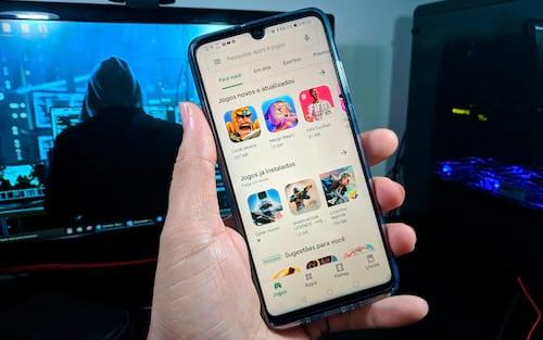 Play Pass: Serviço de assinatura de jogos e aplicativos do Google já está disponível