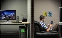 Como o streaming de games ultrapassa o próprio assunto de games