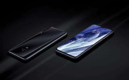 Xiaomi apresenta Mi 9 Pro 5G, MIUI 11 e nova smart TV em evento